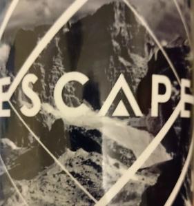 Escape!