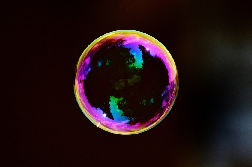 soap-bubble-824558_1920